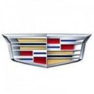 Cadillac CTS-V News